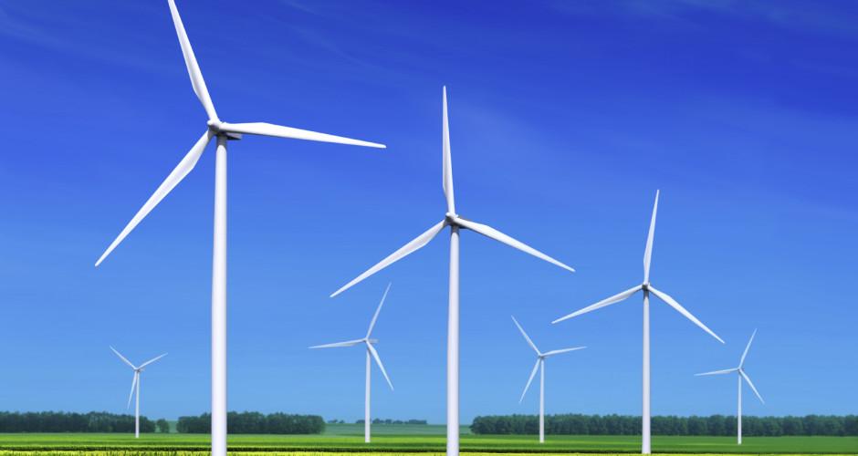 Wind-Power-iStock_000016730480Medium4-940x500